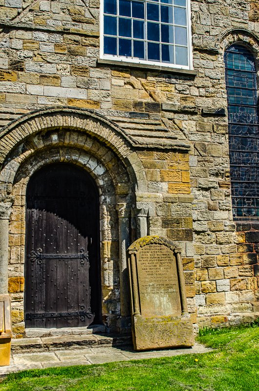 Gallery Whitby-2039