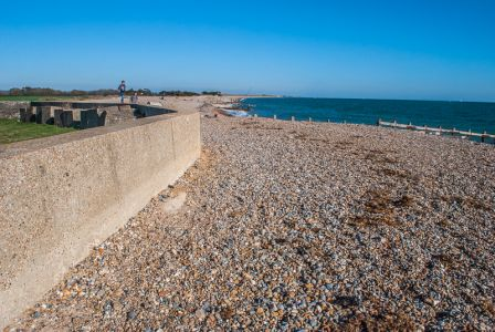 littlehampton, Photo Walk Climping and Littlehampton – West Sussex