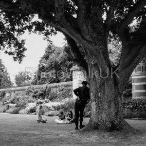 Cliveden House, Buckinghamshire August 3 2018 - Photo Walk UK