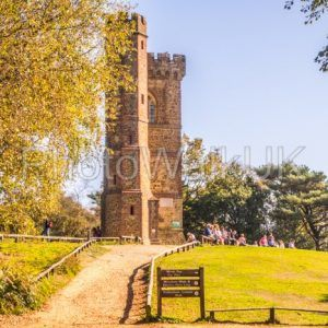 Photo Walk, Windlesham – Surrey