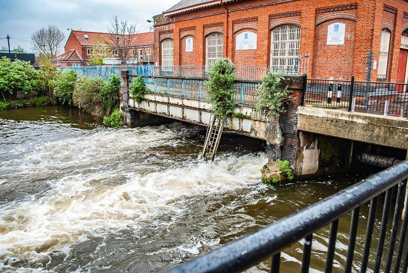 Photo Walk, Norwich - Norfolk 4