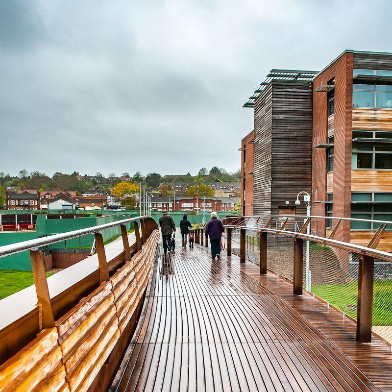 Photo Walk, Norwich - Norfolk 14