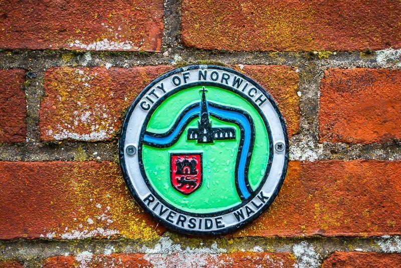 Photo Walk, Norwich - Norfolk 18