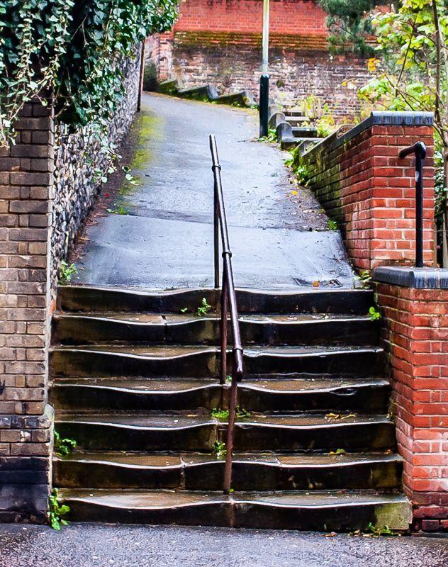 Photo Walk, Norwich - Norfolk 20