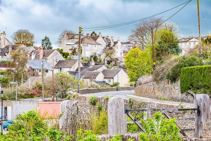 Photo Walk, Tetbury Town – Gloucestershire Cotswolds